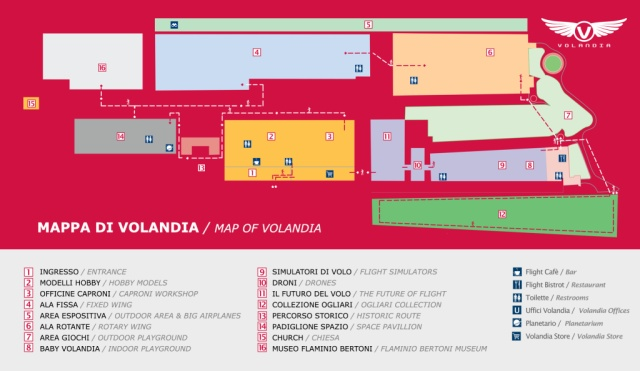 map-volandia-edit-big